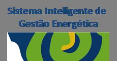 Plataforma Sistema Inteligente de Gestão Energética