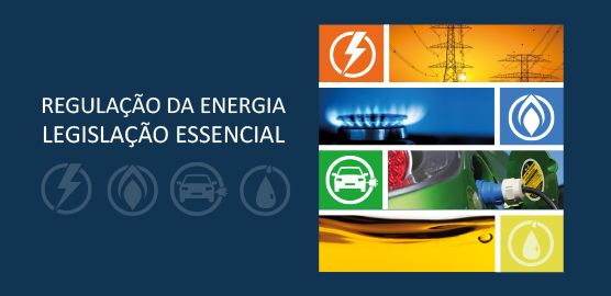 Regulacao Energia ERSE