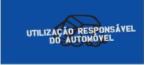 Utilização Responsável do Automóvel