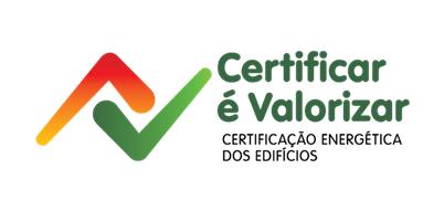 Sistema de Certificação Energética de Edifícios