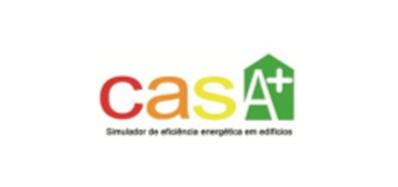 Simulador CasA+