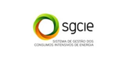 Sistema de Gestão dos Consumos Intensivos de Energia