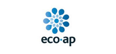 Eco.AP