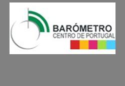 Barómetro Centro de Portugal