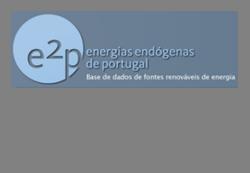 Energias Endógenas em Portugal